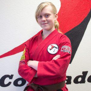 Confident-Karate-Colorado-Springs-square