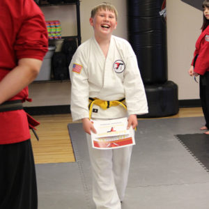 Fun-karate-colorado-springs-square