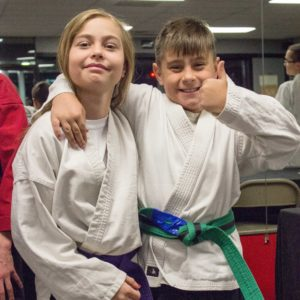 Karate for Kids in Colorado Springs Pic-Home-Square