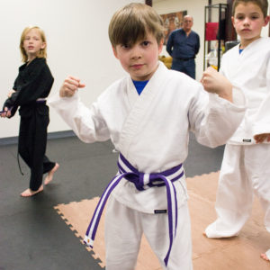 Strength-Martial-Arts-Colorado-Springs-square