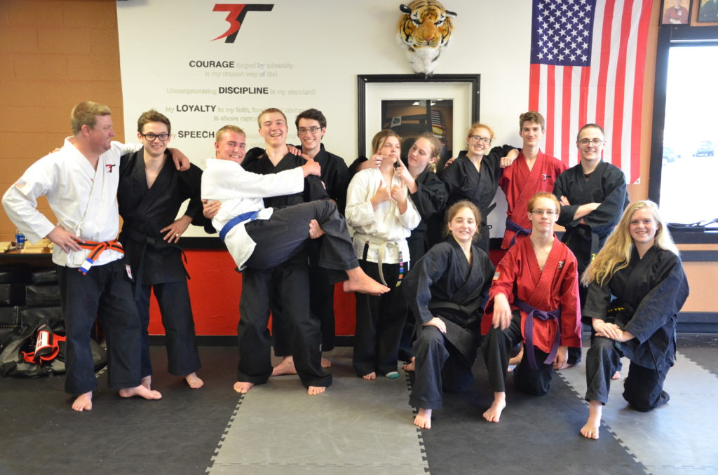 Teenager-Martial-Arts-Colorado-Springs-header