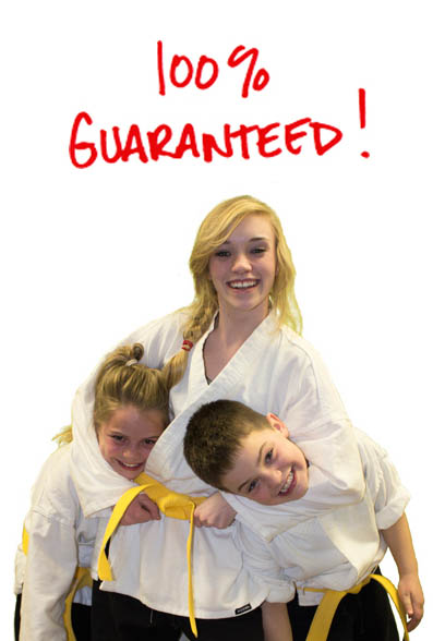 family-karate-colorado-springs